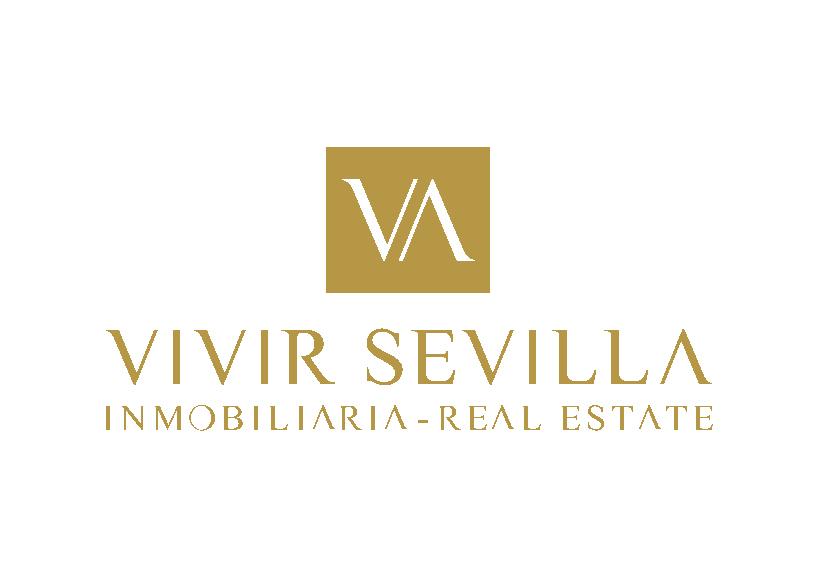 Logo_vivir sevilla