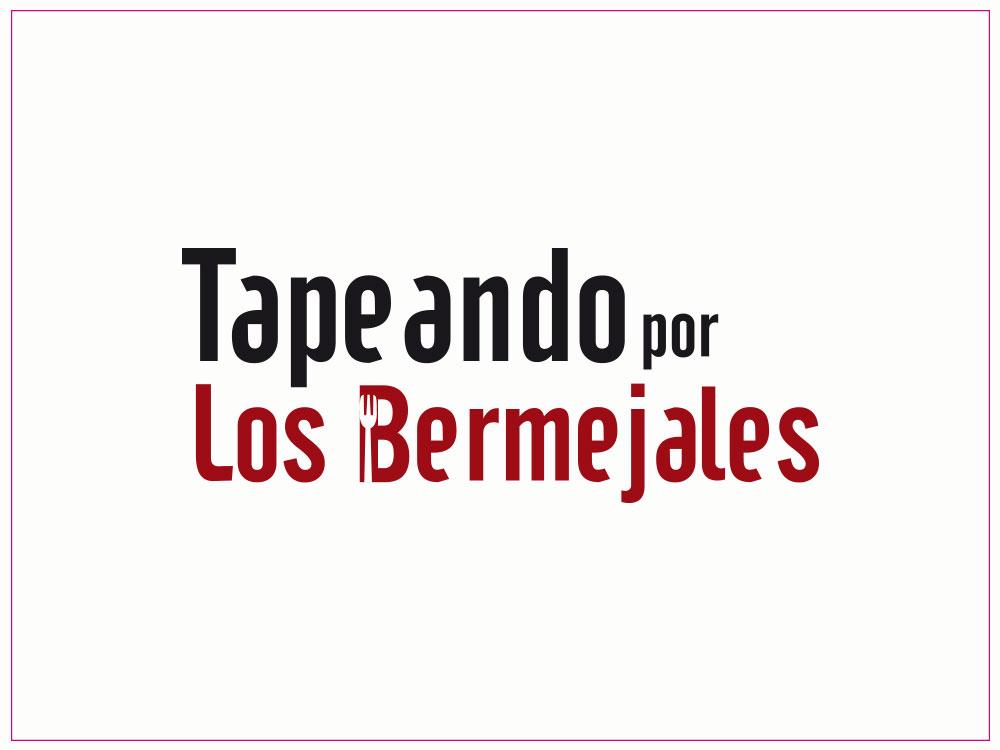 TapeandoBermejales1
