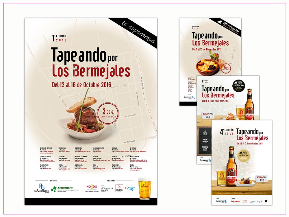 TapeandoBermejales2