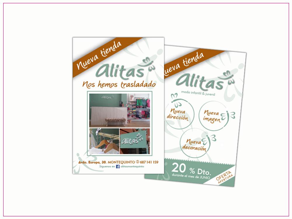 alitas5