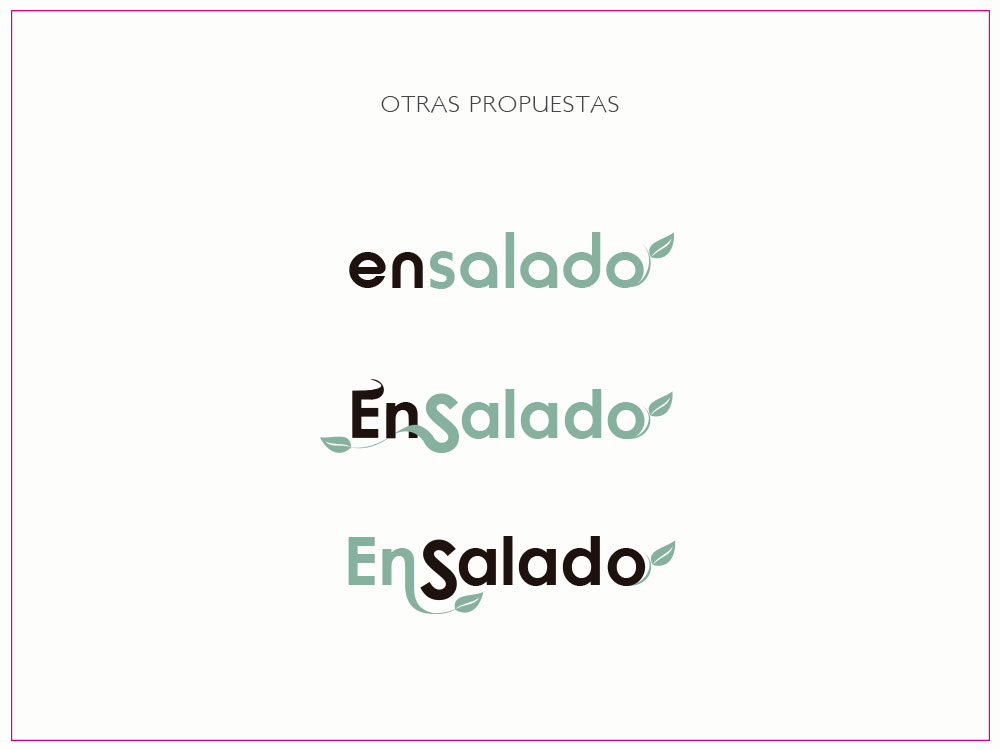 ensalado7