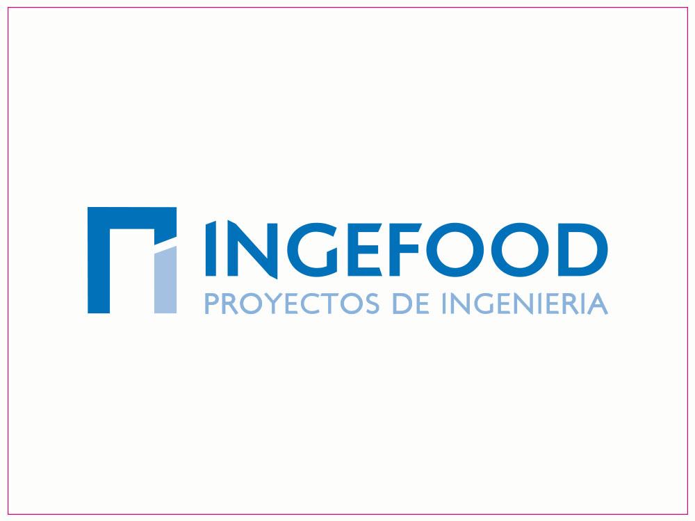 ingefood1