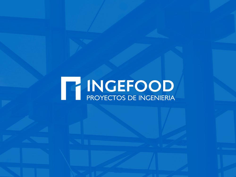 ingefood2