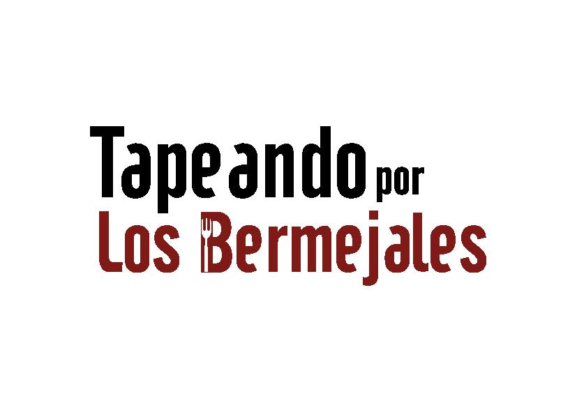 logo_Tapeando_Bermejales