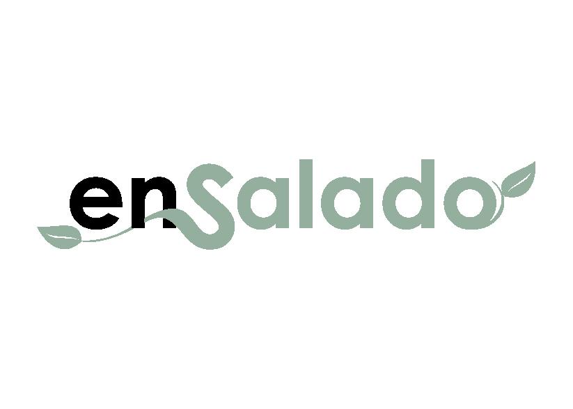 logo_ensalado