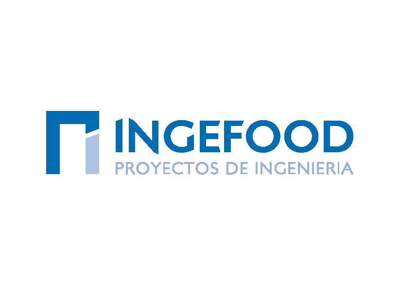 logo_ingefood