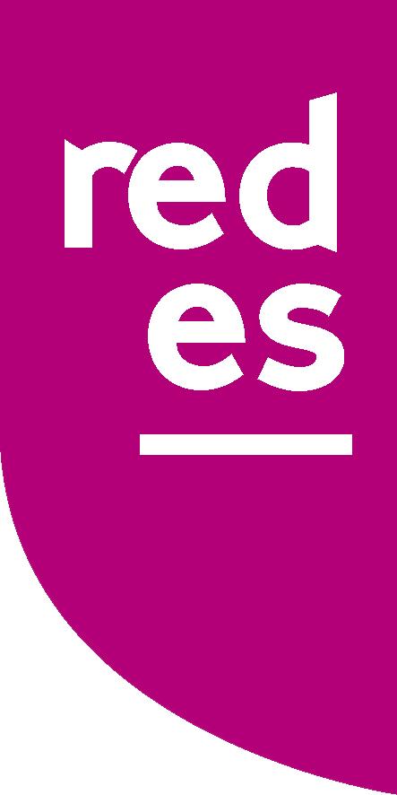 Redes & Diseño
