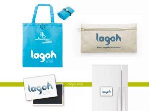 Lagoh4