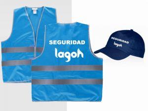 Lagoh5