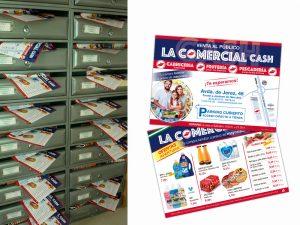 La-Comercial4