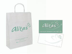 alitas1
