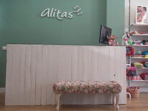 alitas3