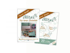 alitas4