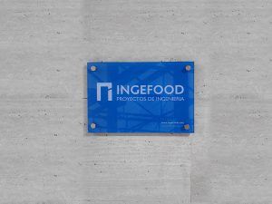 ingefood3